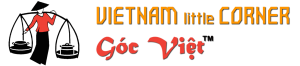 Vietnam Little Corner